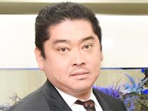 株式会社サポート・コム 代表取締役 岡井政英