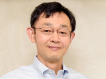 ミズノハードテック株式会社 代表取締役 水野理志