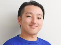 株式会社A.S.Nひっこしサポート 代表取締役 川村一徹