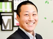 合同会社3PM 代表 大貫康喬