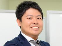 プラウ経験型教育塾 代表 北山耕平