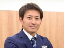 学習塾つぼみ 代表 浦上健司