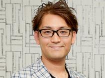 株式会社ファーマネット/藤田薬局 代表取締役 藤田多朗