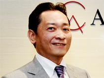 AI-EI法律事務所 代表弁護士 森倫洋