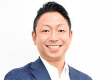 株式会社伊佐建設 代表取締役 伊佐陽介