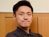 株式会社Sun'S 代表取締役 野村龍三