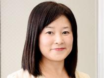 早稲田ナチュラルフーズ株式会社 代表取締役 矢木佳子