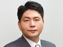 道路法務行政書士事務所/有限会社インテク建設サービス 代表 岡田正明