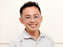 株式会社フルカワ建設 代表取締役 古河祥行