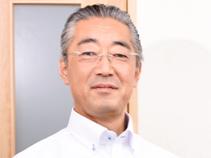 株式会社唐澤建築設計 代表取締役 唐澤政彦