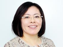 株式会社キャリアアシスト 代表取締役 小野由樹子