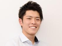 M's Ark株式会社 代表取締役社長 糸久加寿哉
