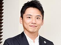 株式会社エムツーオフィス 代表取締役 三上正彦