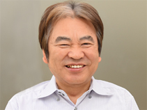 合同会社Yサポート 代表社員 山元証