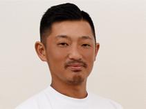 株式会社政泉 代表取締役 泉澤憂介
