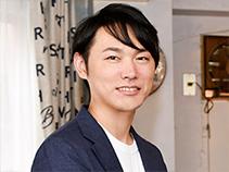 グッドデイズ株式会社 代表取締役 望月翔太