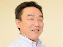FLC株式会社 代表取締役 岡田博志