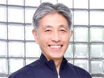 ヨコヤマデンタルクリニック 院長 横山喜一