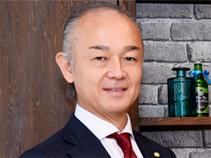株式会社エストプロデュース/&PET 代表取締役 菊池信一
