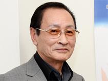 一般社団法人日本カラオケ健康寿命延伸協会 会長 宇野穰