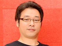株式会社コネクテッド 代表取締役 秋山紘毅