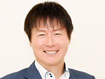 株式会社ACT ON 代表取締役 西川徹