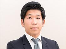 Guntz株式会社 代表取締役 諏訪孝弥