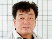 ニチイ建装工業有限会社 代表取締役 鈴木裕史