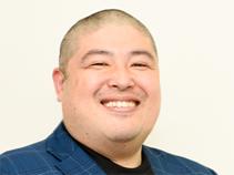合同会社EXP 代表社員 玉谷王介