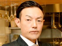 花粉/株式会社スクエアエッジ 代表 大野博之