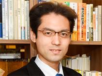 銀座さいとう法律事務所 代表弁護士 齋藤健博