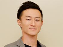 株式会社Honest 代表取締役 西田真大