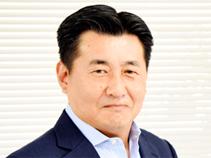 株式会社ITセールスアカデミー 代表取締役 北川裕史