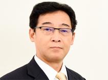 株式会社テックキューブ 代表取締役 浅井治