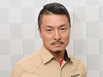 有限会社エレクラフト 代表取締役  髙津正人