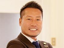アースメタル株式会社 代表取締役 英保和秀