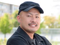 株式会社ICSE 代表取締役 一瀨貴幸