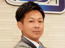 株式会社越智技建 代表取締役 越智裕介