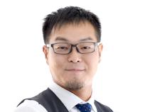 アイユー株式会社 代表取締役 谷口隆紀