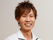 株式会社クラン技建 取締役社長 福島汰一