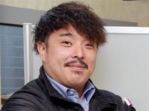 株式会社信誠 代表取締役 香川敦裕