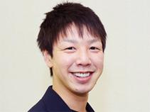 株式会社P-Link 代表取締役 西本信秋