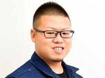 スーパーマンホーム株式会社 代表取締役社長 髙柳和也