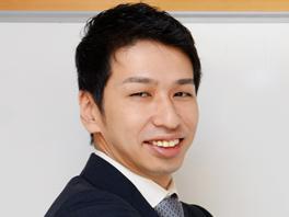 尼崎ゼミナール 代表 立石昌則