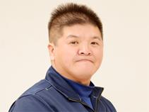 株式会社ユクアス 代表取締役 橋本隆司