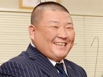 株式会社ココ/和晃運輸株式会社 代表取締役 佐藤寿彦