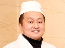 海鮮割烹魚元 代表 寺田猛