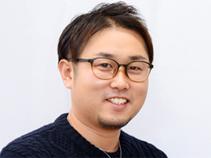 ファノーヴァ合同会社 CEO 加藤健太