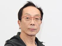 株式会社仙台ジュニア体育研究所/Trampo-Pit 代表取締役 熊谷正儀