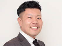 株式会社Logic Works 代表取締役 谷中裕和